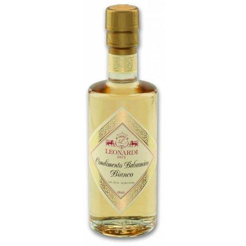 Witte Balsamico Azijn