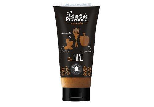Les Mets de Provence Marinade Thai