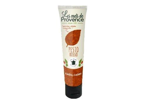 Les Mets de Provence Pesto Rosso