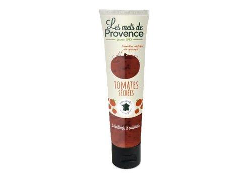 Les Mets de Provence Zongedroogde Tomatenpuree