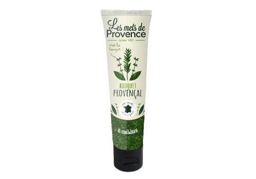 Les Mets de Provence Provençaalse Kruidenpasta