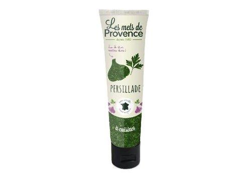 Les Mets de Provence Persillade
