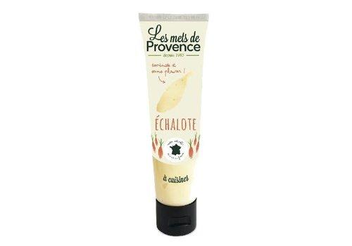 Les Mets de Provence Echalote