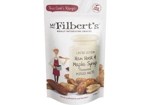 Mr Filbert's Noten Ham Hock & Esdoornsiroop