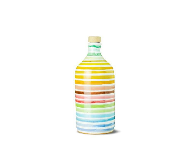 Huile d'Olive Arcobaleno 250ml