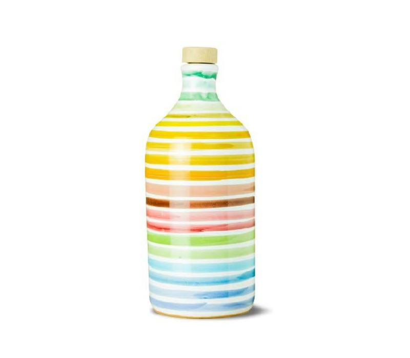Huile d'Olive Arcobaleno 500ml