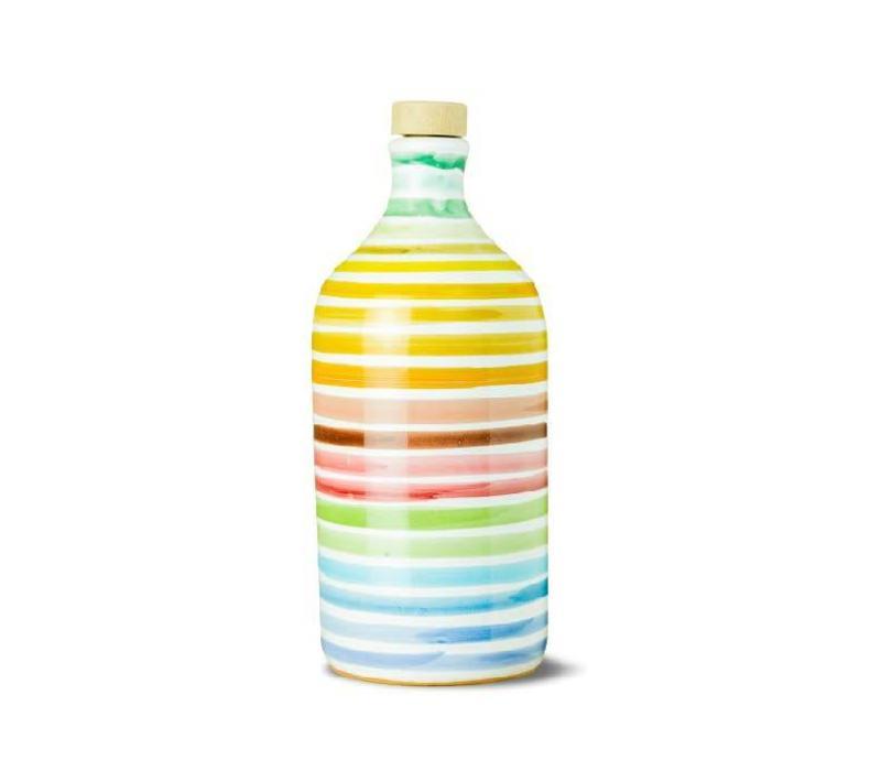 Olijfolie Arcobaleno 500 ml
