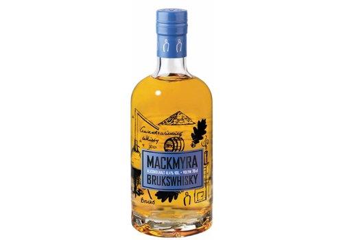 MackMyra Mackmyra Brukswhisky