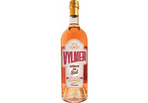 Vylmer