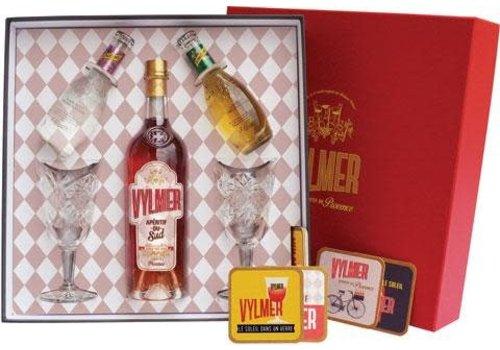 Vylmer Coffret Cadeau