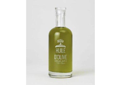 Côté Garrigue Huile d'Olive 25cl