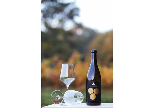 Wijndomein Dappersveld Pinot Gris Wijndomein Dappersveld