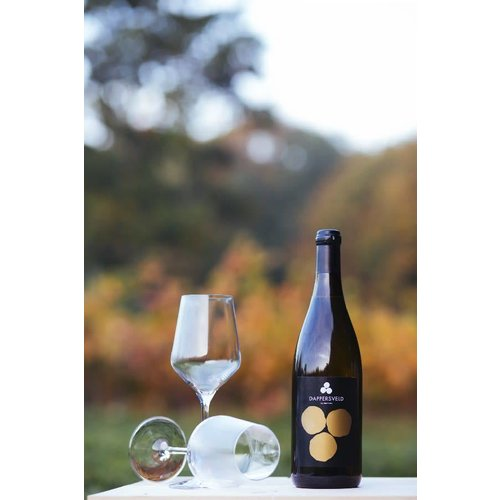 Pinot Gris Wijndomein Dappersveld