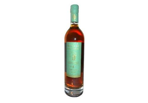 Calvados VSOP (4 ans) Faucheur