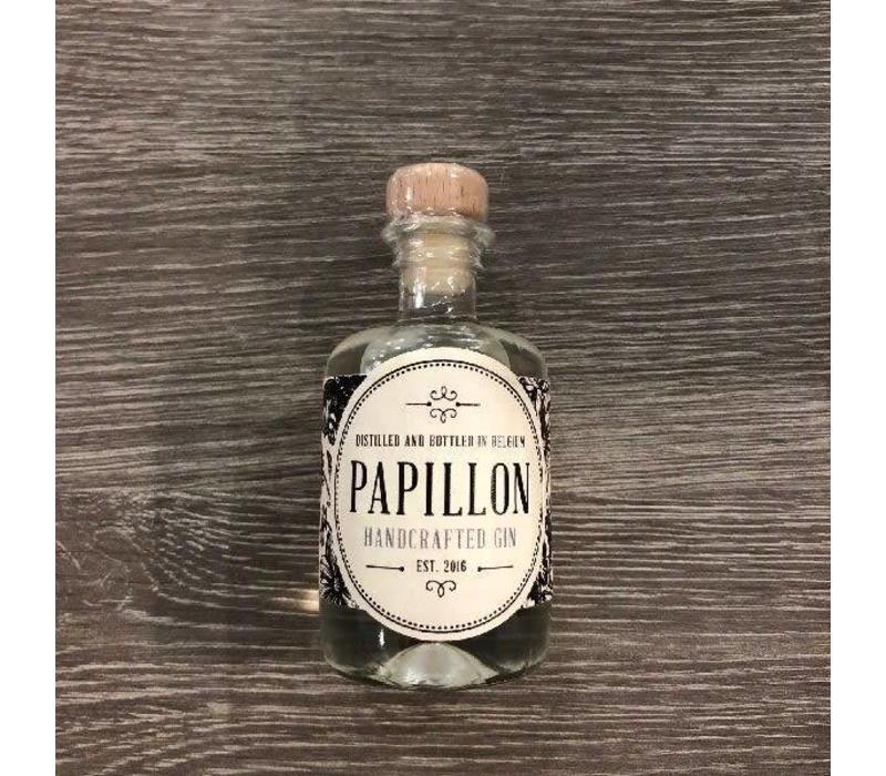 Papillon Gin Mini