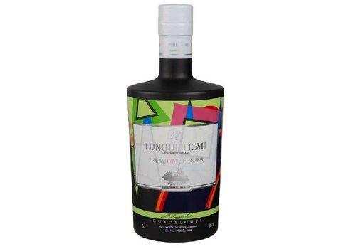 Premium Schrubb Longueteau