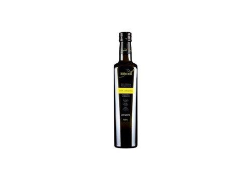 Arbequina Extra Vierge Olijfolie 500 ml Mestral