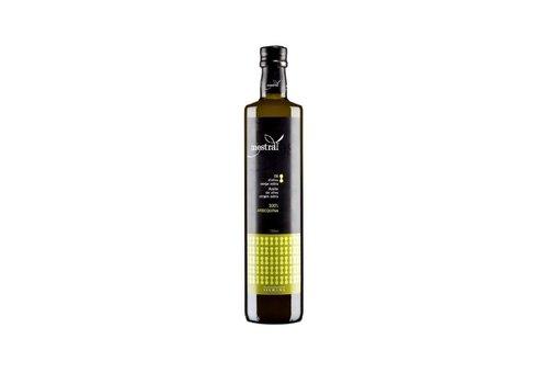 Huile d'Olive 750ml Mestral