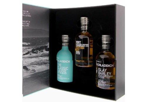 Wee Laddie Gift Pack