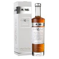 ABK6 VS Cognac