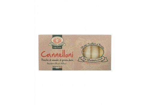 Rustichella d'Abruzzo Cannelloni