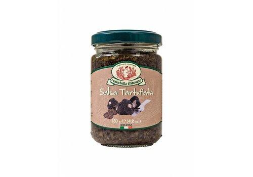 Rustichella d'Abruzzo Salsa al Tartufo