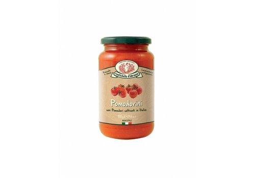 Rustichella d'Abruzzo Pomodorini di Collina (tomates cérises)