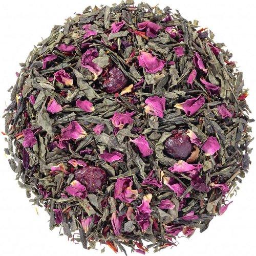 Cranberry & Rose Refill Nr 037