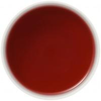 Red Fruits Rode Vruchten Pure Flavor infusie 120 g