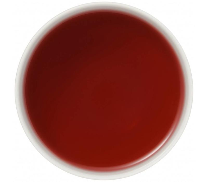 Fruitthee Red Fruits Refill Nr 035