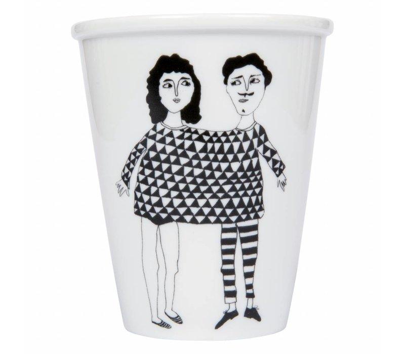 tasse happy together