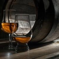 22/03/2019 - Whisky Tasting