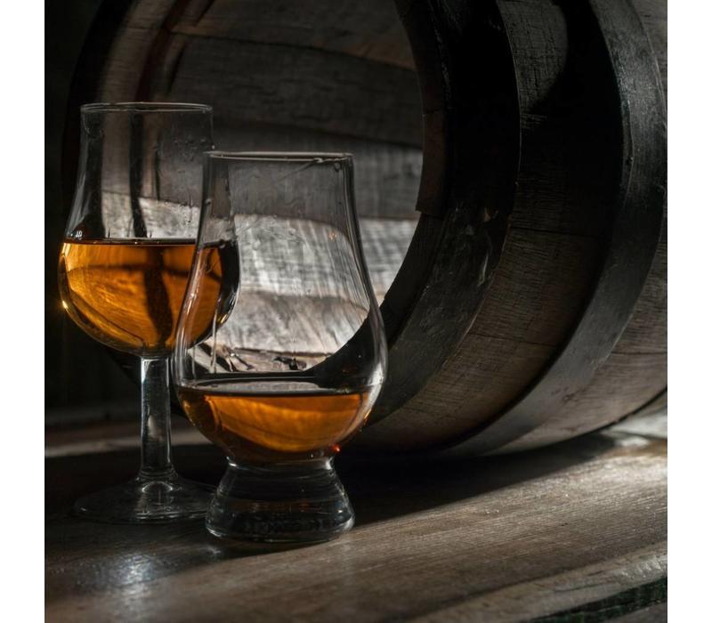 22/03/2019 - Atelier Whisky