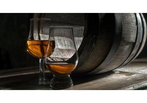 15/02/2019 - Whisky Tasting