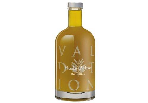 Domaine de Valdition Huile d'olive Bouteillan 75cl