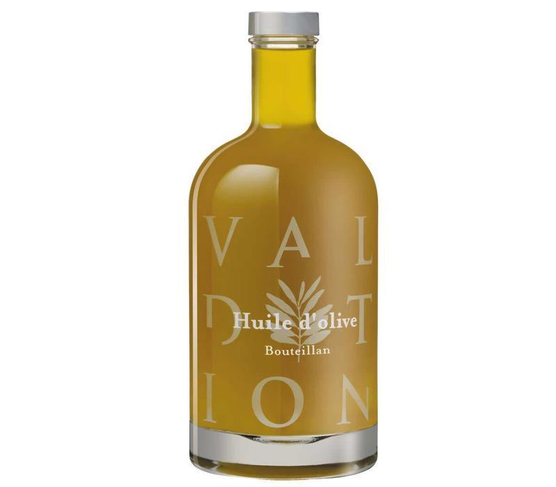 Olijfolie Bouteillan 75cl - Domaine de Valdition