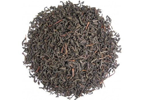 Pure Flavor Lapsang Souchong thee