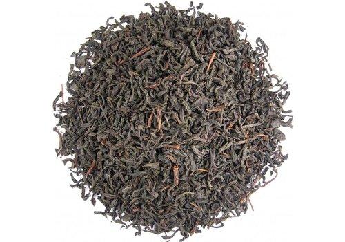 Pure Flavor Thé Noir Lapsang Souchong