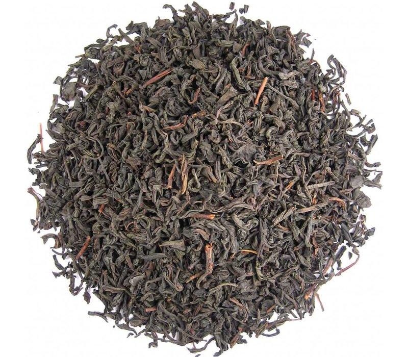 Thé Noir Lapsang Souchong
