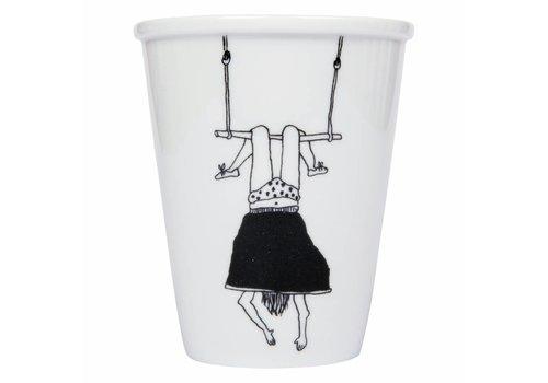 helen b Copy of tasse en porcelaine van mij