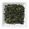 Pure Flavor Green Monkey - Thé vert