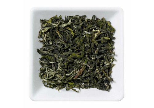 Pure Flavor Green Monkey thé