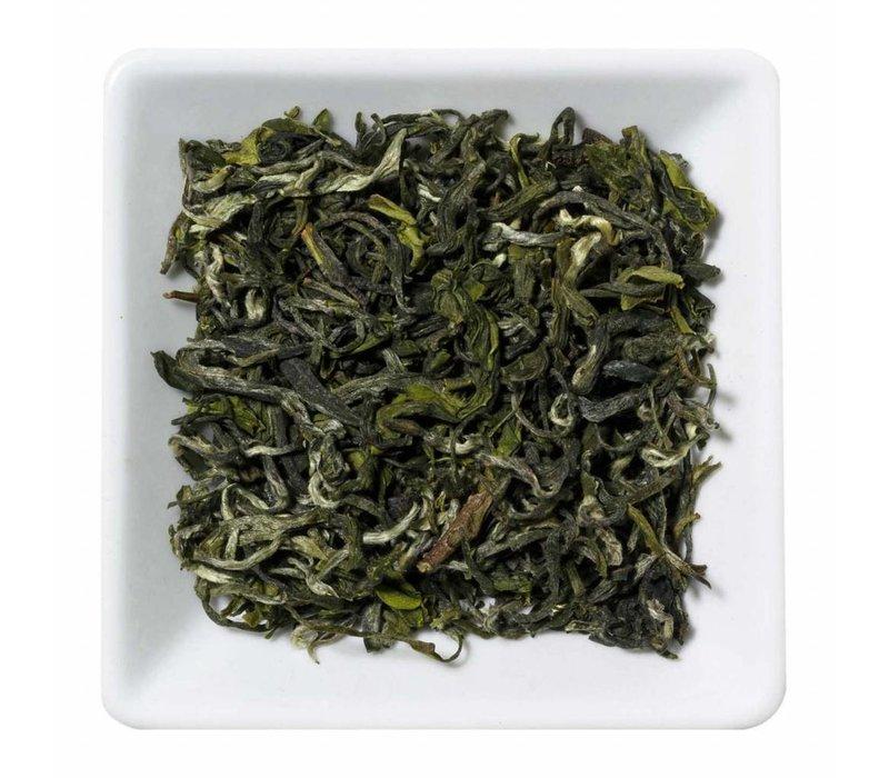 Green Monkey - Groene thee