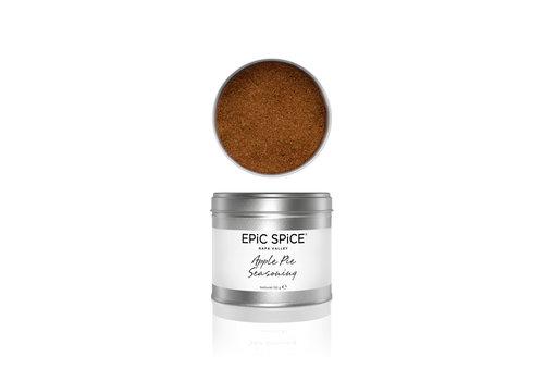 Epic Spice Apple Pie Seasoning