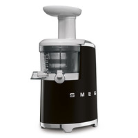 Extracteur de jus, noir SMEG SJF01BLEU