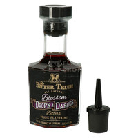 Blossom Bitters - Drops & Dashes