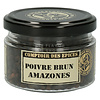 Le Comptoir des épices Bruine Amazone peper