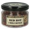 Le Comptoir des épices Red Hot Chili Rings