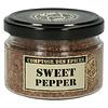 Le Comptoir des épices Sweet pepper peper