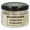 Le Comptoir des épices Zoutvlokken uit de Pyreneeën